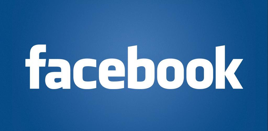 Facebook per Android, in arrivo un importante aggiornamento
