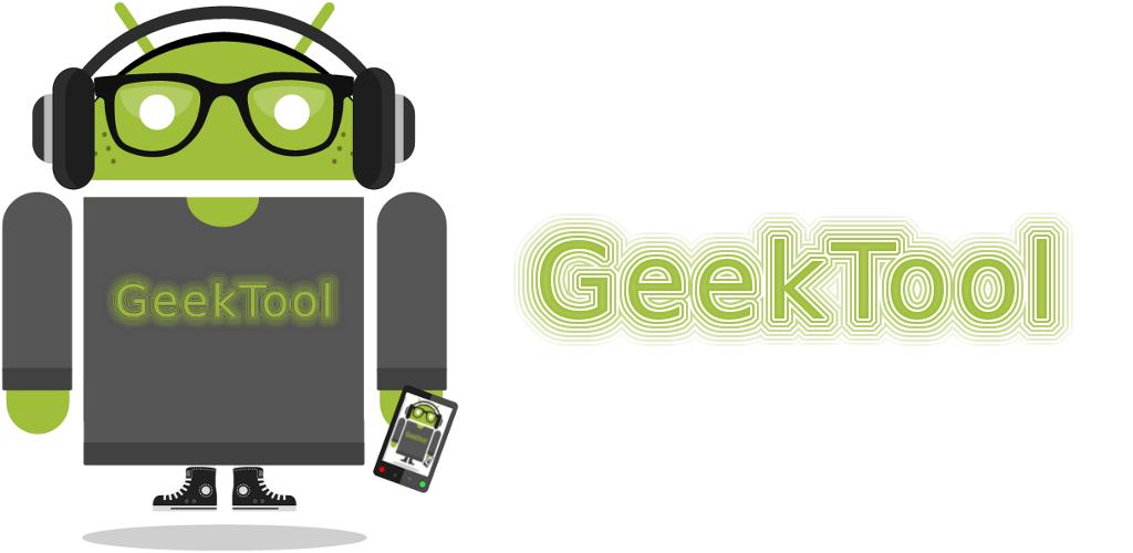GeekTool: il coltellino svizzero per gli smanettoni