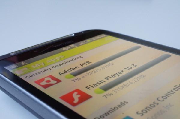 Adobe AIR e Flash 10.3 ricevono un aggiornamento