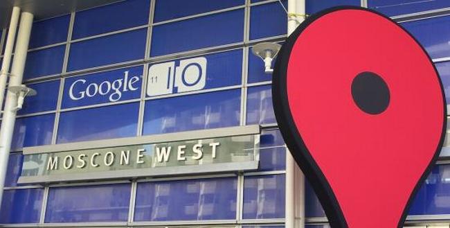 Segui e commenta con noi il Google I/O 2011! [Ore 17:50]