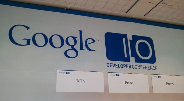 Google I/O: Google Music, Google TV, Film, Domotica e Aggiornamenti Android garantiti per 18 mesi