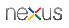 Andy Rubin conferma un nuovo dispositivo Nexus