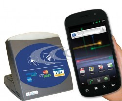 Francia: 20 milioni di euro per l'NFC
