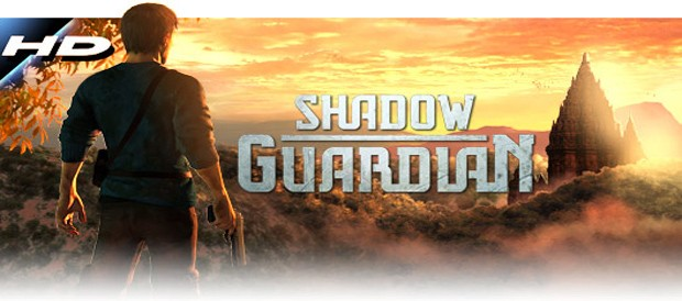 Shadow Guardian: arriva da Gameloft un nuovo gioco per Android