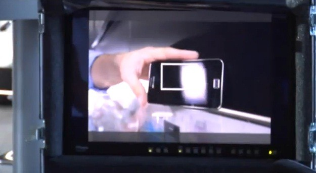 Il Galaxy S II raccontato dal team Samsung Mobile Italia (video)