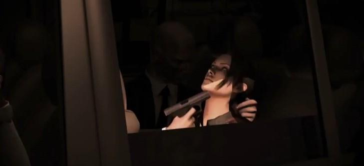 Silent Ops, il nuovo gioco stealth action di Gameloft