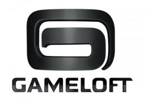 Gameloft svela il suo catalogo mobile del secondo semestre 2011