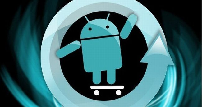 CyanogenMod 7.1 RC1 disponibile al download