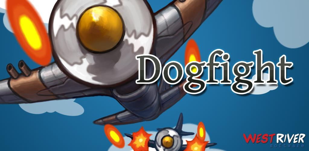 Dogfight: un gioco simile a Flight Control, ma con le armi!