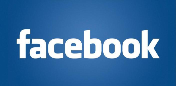 Facebook si aggiorna alla 1.6.2