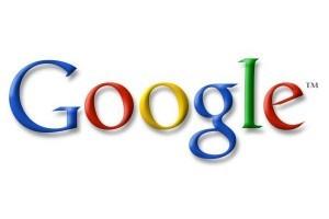 Secondo The Economist, Google potrebbe durare cent'anni