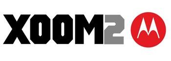 Verizon mostra in video il Motorola Xoom 2