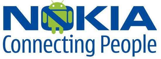 Nokia in ginocchio per colpa di Android