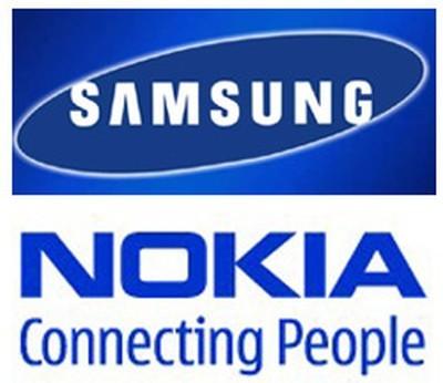Rumor: Samsung intenzionata ad acquistare Nokia?