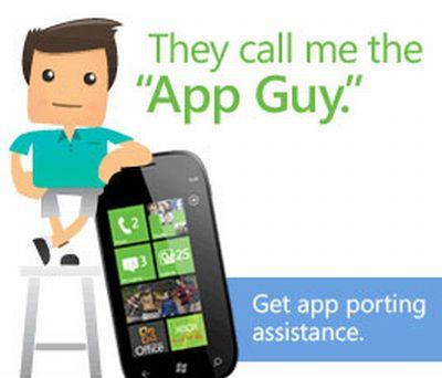 Microsoft rilascia un kit per gli sviluppatori di Android