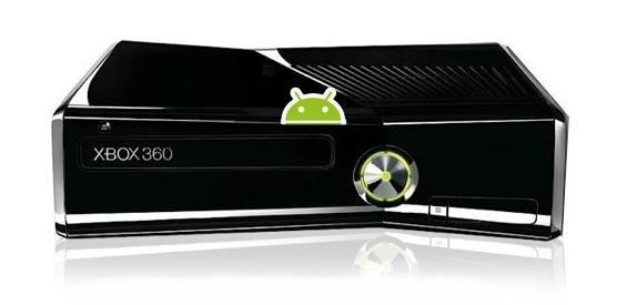 ExEn: il tool per convertire i giochi Xbox 360 per Android