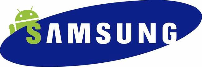Samsung supera Apple e Nokia nelle vendite, o quasi