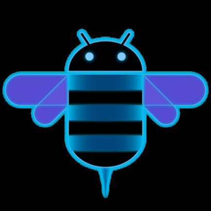 Android 3.2 Honeycomb è disponibile su Motorola Xoom WiFi, rilasciati i sorgenti