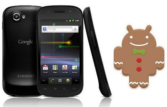 Android 2.3.5 eliminerà il tethering?