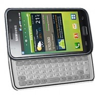 Samsung pensa ad un Galaxy Q2?