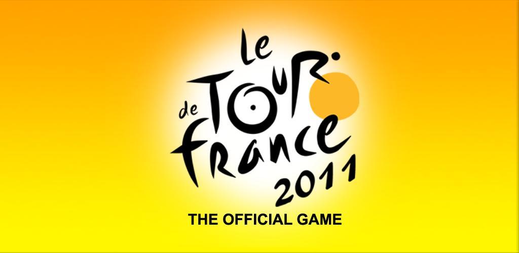 Tour de France 2011: il gioco ufficiale per Android