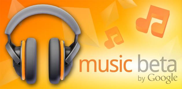 Google Music apre le porte a tutti..o quasi..