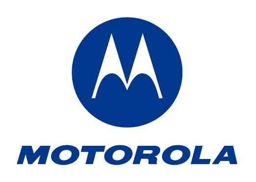 Motorola annuncia in Italia i nuovi Motorola Pro e FIRE
