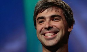 Android: Oracle chiama a deporre Larry Page