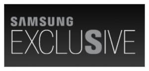 Samsung Exclusive sogno o realtà ?