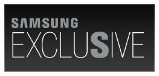 Galaxy Note : Samsung Exclusive regala lo Special Pack !