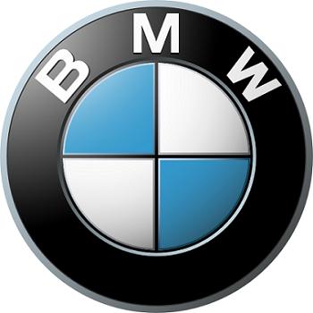 BMW : l'usato su android