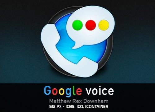Google Voice : presto anche in Italia