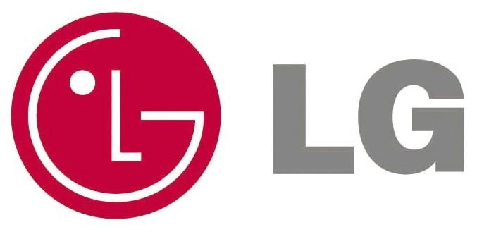 LG Prada K2: breve video del nuovo smartphone Android