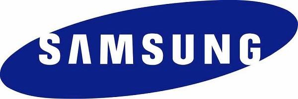 Samsung : ecco i 4 nuovi smartphone Android