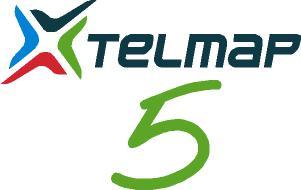 Telmap : Nuovo navigatore gratis per android