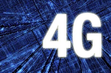 Asta per le frequenze 4G in Italia