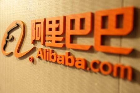 Alibaba crea il sistema operativo compatibile con Android