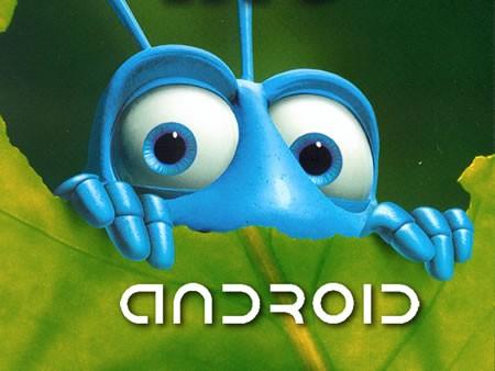 SpyEye : il nuovo malware del robottino verde