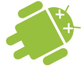 Android : ancora bufera sul robottino verde