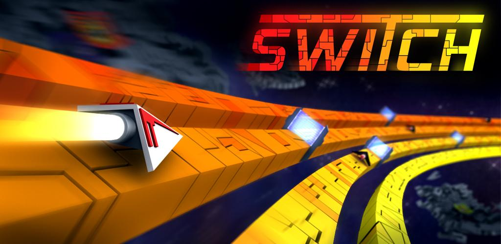 Switch: corse in 3D da capogiro, su Android
