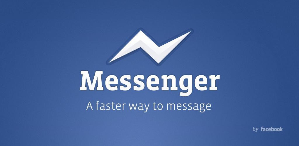 Facebook Messenger si aggiorna, migliorato il supporto ad ICS