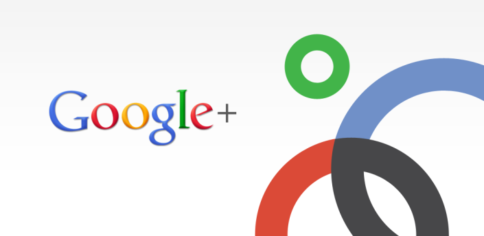 Extreme Makeover per Google+