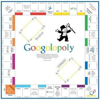 Google e Motorola : anche Samsung si preoccupa..