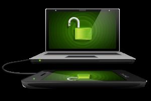 HTC Sensation: ecco lo sblocco ufficiale del bootloader