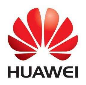 Huawei : mail-push con Emoze