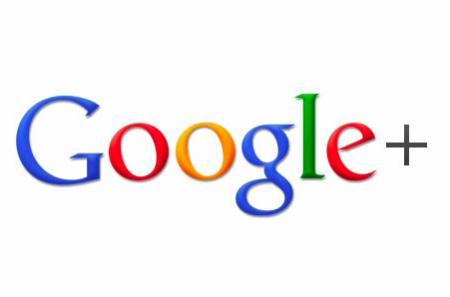 Google+ fa il boom di utenti