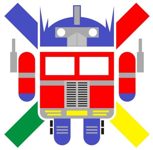 Nexus Prime: spunta la pagina di supporto sul sito Samsung