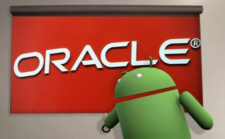 Oracle chiede 2 miliardi di dollari per Android