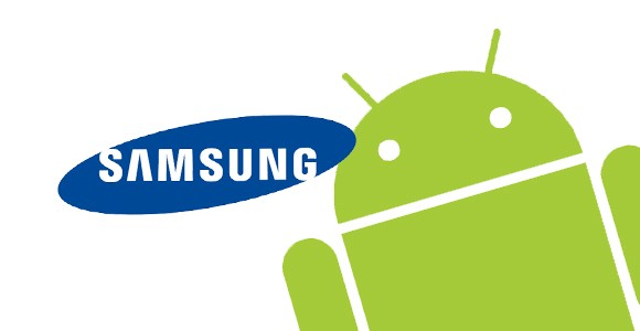 Samsung: ecco i 7 smartphone ed un nuovo tablet con Android