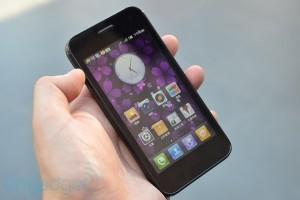 MIUI Phone : annunciati ufficialmente nome e caratteristiche